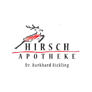 Hirsch-Apotheke APK