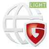 G DATA INTERNET SECURITY light APK