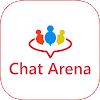 Chat Arena - for Pokemon GO APK
