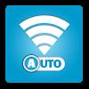 WiFi Automatic APK