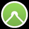 Komoot — Cycling & Hiking Maps APK