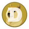 Dogecoin Wallet 3.1.1 Android Latest Version Download