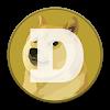 Dogecoin Wallet APK