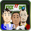Kick it out! Soccer Manager APK