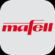 Mafell APK