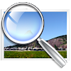 Picture Downloader APK