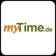 myTime.de APK