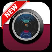 Nomao Camera Xray App Offline 2018 APK