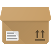 Deliveries Package Tracker APK