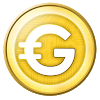 GoldCoin Wallet APK
