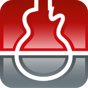 smart Chords & tools (guitar, bass, banjo, uke... APK