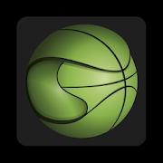 BARMER 2. Basketball Bundesliga APK