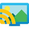 LocalCast for Chromecast APK