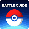 Battle Guide: Pokémon Go APK