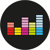 Deezer: Music Player. Play, Download any Song, MP3 APK