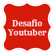 Desafio Youtuber 1.0 Android Latest Version Download