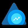 Bitcoin Price, Portfolio & Alerts Tracker ACrypto APK
