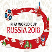 world cup 2018 (Highlights/News) APK