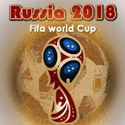 FIFA World Cup 2018 Russia APK