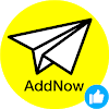 AddNow - Friends for Snapchat APK