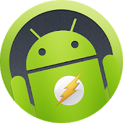 Device Speed Up for Android APK