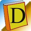 English Synonyms Dictionary APK
