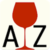 Wine Dictionary APK