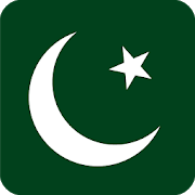 Pakistani Radios, Music & News APK