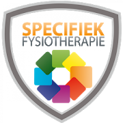 Specifiek Fysiotherapie 6.3.1 Android Latest Version Download