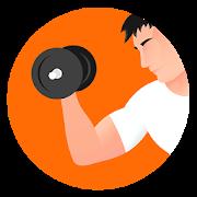 Virtuagym Fitness Tracker - Home & Gym APK