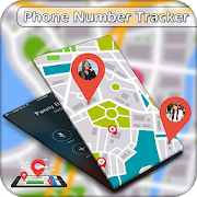 Phone Number Tracker: Mobile Number Tracker 1.2 Android Latest Version Download