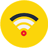 Wifi Password [Root] APK