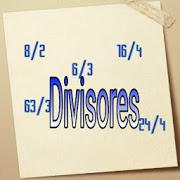 Divisors Calculator APK