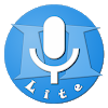 RecForge II - Audio Recorder APK