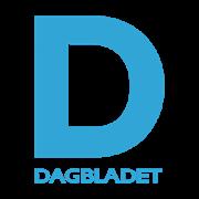 DAGBLADET APK