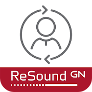 ReSound Smart 3D app in PC - Download for Windows 7, 8, 10 and Mac