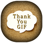 Thank You Gif APK