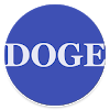 Doge faucet direct payments 6.2 Android Latest Version Download