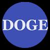 Doge faucet direct payments APK