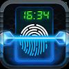 AppLock - Fingerprint Lock APK
