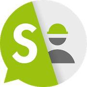 STG Fieldwork Management APK