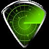 Security Antivirus 2017 APK