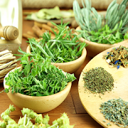 Herbs and Use APK