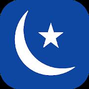 Ramadan Dua 2017 APK