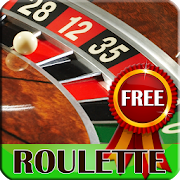 FRENCH Roulette FREE APK