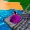 Cinderella. Way home. APK