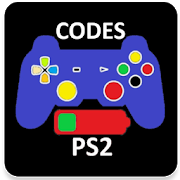 Cheats Codes for PS2 Video Games APK