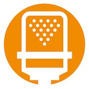 Voice Recorder HD APK