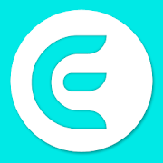eCount Accounting Application APK