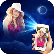 Face Projector Editor 1.0 Android Latest Version Download
